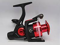 Катушки fishking RD-4000