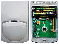 RD-100  -  беспроводной детектор движения