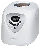 Хлебопечка Clatronic 3505
