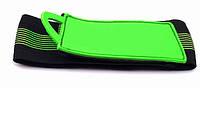 Повязка на ноги Резинка Защита брюк при езде