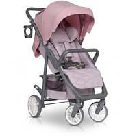 Детская прогулочная коляска EURO CART FLEX