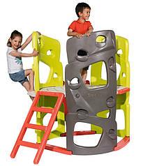 Детский игровой центр Smoby Climbing Tower 840204