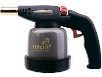 Газовая микрогорелка Virok-360 (пьезо). 44V143