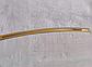 Накладка на задний бампер HYUNDAI SANTA FE (2013-2018), фото 6