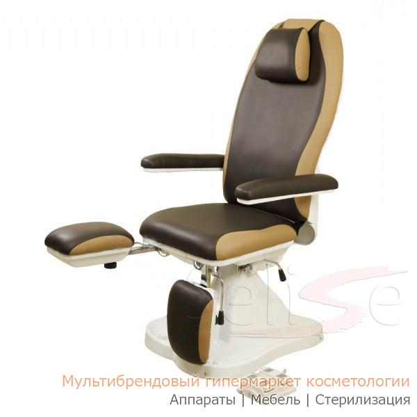 Кресло для педикюра ZD-841
