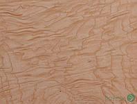 Шпон корень Ясень 0,6 мм - Logs