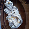 Икона Семья, фото 5