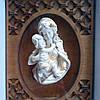 Икона Семья, фото 4
