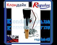 Regulus регулятор тяги RT4