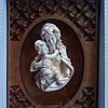 Икона Семья, фото 3