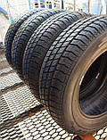 Шины б/у 195/65 R15 Michelin Pilot HX, ЛЕТО, 8 мм, комплект, фото 2