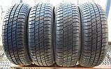 Шины б/у 195/65 R15 Michelin Pilot HX, ЛЕТО, 8 мм, комплект, фото 5