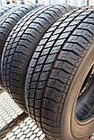Шины б/у 195/65 R15 Michelin Pilot HX, ЛЕТО, 8 мм, комплект, фото 3