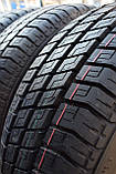 Шины б/у 195/65 R15 Michelin Pilot HX, ЛЕТО, 8 мм, комплект, фото 4