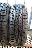 Шины б/у 195/65 R15 Michelin Pilot HX, ЛЕТО, 8 мм, комплект, фото 6