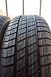 Шины б/у 195/65 R15 Michelin Pilot HX, ЛЕТО, 8 мм, комплект, фото 7