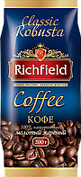 Кофе Робуста молотый ТМ Richfield, 200 г