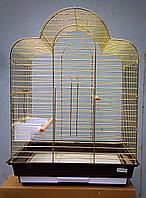"Клетка для попугаев ""Calla"" 1301G 52х 41 х 71cm, фото 1"