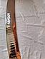 Накладка на задний бампер RENAULT LOGAN MCV (2013-2019), фото 4