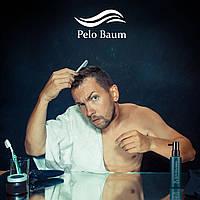 Pelo Baum- пептидное восстановление роста волос
