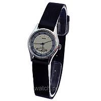 Часы Заря пр-во РФ, фото 1