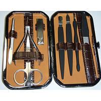 Маникюрный набор №902, женские наборы , подарок для женщин , уход за ногтями