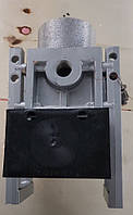 Пневмораспределитель У71-24А Г24 3МП25