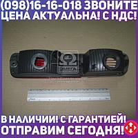 ⭐⭐⭐⭐⭐ Фонарь задний левый МИТСУБИШИ PAJERO 03-07 (производство  TYC) МИТСУБИШИ,ПAДЖЕРО  3, 17-A200-01-6B