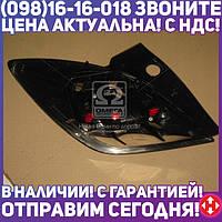 ⭐⭐⭐⭐⭐ Фонарь задний правый ОПЕЛЬ АСТРА H 03- (производство  DEPO) AСТРA  Н, 442-1957R-UE