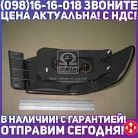 ⭐⭐⭐⭐⭐ Фонарь задний правый ТОЙОТА CAMRY SXV20 97-01 (производство  DEPO) ТОЙОТА, 212-19A9R-U