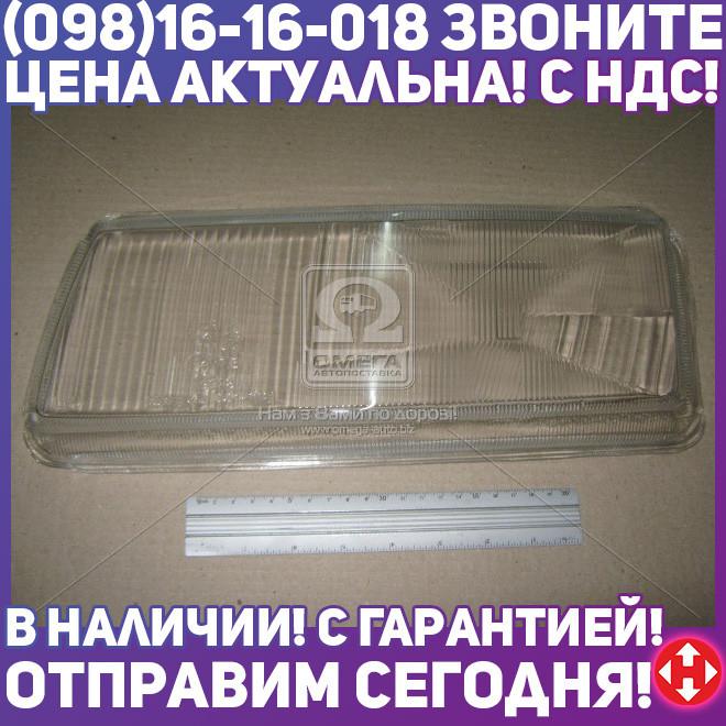 ⭐⭐⭐⭐⭐ Стекло фары левое VOLKSWAGEN PASSAT B4 93-96 (пр-во DEPO) 47-441-1116LELD