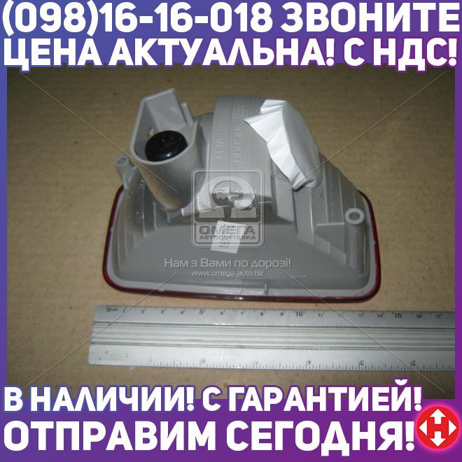 ⭐⭐⭐⭐⭐ Фонарь левый MITSUBISHI LANCER 9 04-05.07 (пр-во DEPO) 214-4001L-LD-UE
