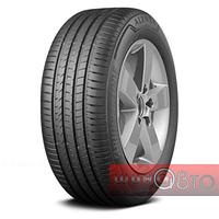 Bridgestone Alenza 001 275/55 R19 111V
