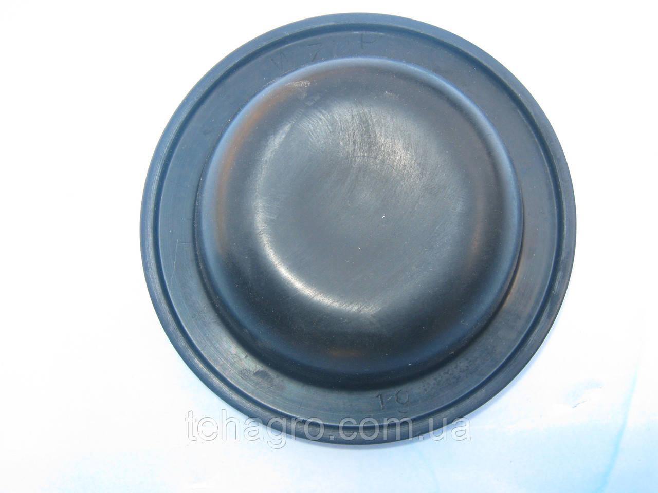 Мембрана нагнетателя воздуха ( воздушная мембрана ) насоса TAD-LEN