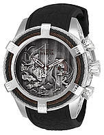 Мужские часы Invicta 25359  Bolt Zeus  Koi Fish