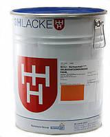 3-H Lacke H 1043A паркетный лак на водной основе