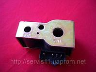 Электромагнит (катушка)  газовых клапанов серии 840-845 Sigma