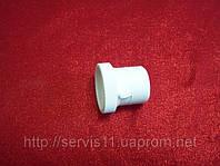 Втулка пластмасовая газовой колонки Beretta Idrabagno