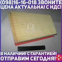 ⭐⭐⭐⭐⭐ Фильтр воздушный RENAULT MEGANE II 1.9-2.0 dCi 02- (пр-во WIX-FILTERS)