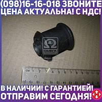 ⭐⭐⭐⭐⭐ Сайлентблок рычага FIAT, HYUNDAI, OPEL, СAАБ передняя ось (производство  LEMFORDER)  39609 01
