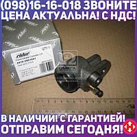 ⭐⭐⭐⭐⭐ Цилиндр тормозной рабочий ГАЗ 2410,31029 передний левый (RIDER)  2410-3501041
