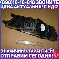 ⭐⭐⭐⭐⭐ Фара п/тум левая SK RAPID 13- (пр-во DEPO)