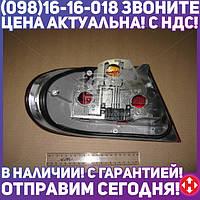 ⭐⭐⭐⭐⭐ Фонарь задний   правый  MB 210 -99 (пр-во DEPO)