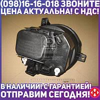 ⭐⭐⭐⭐⭐ Фара правая  CHERY QQ 03-13 (пр-во DEPO)