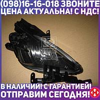 ⭐⭐⭐⭐⭐ Фара п/тум левая HYUN ELANTRA 11-14 (пр-во TYC)