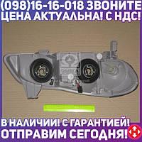 ⭐⭐⭐⭐⭐ Фара левая NIS MAXIMA 00-06 (пр-во TYC)