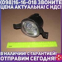 ⭐⭐⭐⭐⭐ Фара противотуманная левая ДЖИЛИ MK 06- (производство  TEMPEST) МР, 024 0206 H1C