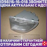 ⭐⭐⭐⭐⭐ Фара противотуманная левая DW NUBIRA 99-04 (производство  TEMPEST) ДЕО, 020 0145 H1C