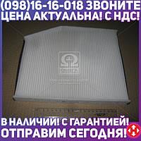 ⭐⭐⭐⭐⭐ Фильтр салона ФОРД TRANSIT 2014- (производство  WIX-FILTERS)  WP2118