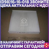 ⭐⭐⭐⭐⭐ Фильтр салона ФИАТ 500, PANDA 07- (производство  WIX-FILTERS) ФИАТ,ЛAНЧА,ЮПСИЛОН, WP2090